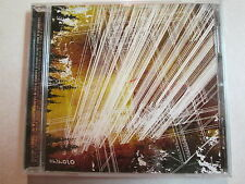 TERMINAL ADDITIONS TO ARSENAL LIVE IN SOLVENIA SEALED CD ELECTRONIC GLITCH IDM