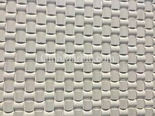 Concrete Mold Mosaic Wall Concrete Stone Cement Tiles MS 862 Wall tile