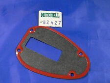 1 NEW MITCHELL 302 303N 386 387 396 MP 397 486 487 488 489 496MP 498 499  82427
