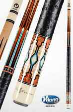 Viking TF-ANZ Pool Cue w/ ViKORE Shaft w/ FREE shipping