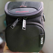 Camera Case Bag for Canon Powershot G16 G15 G12 EOS M M2 bag