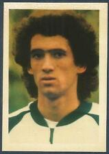 FKS WORLD CUP SPECIAL-SPAIN 82- #284-YUGOSLAVIA-MILORAT SIMONOVIC