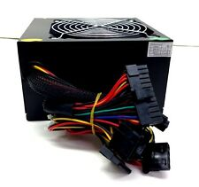 321000785846 as well 272024917663 also 181914070070 besides Dell Dimension 5000 Power Supply additionally 300 Watt Atx Power Supply. on bestec atx 250 power supply