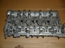 ALFA 156/GTV/GT 2.0 JTS16V RECONDITIONED CYLINDER HEAD 02-11