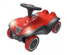 Spielzeug Big Ersatzteile Bobby Car Classic Kupplungsstift Rot 1 Stück Neu Bobby Car