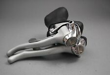 Shimano Dura Ace st-7400 sti 2x8 speed Shifting-BRAKE LEVER SET