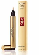 Ysl Touche Eclat Radiant Touch - Shade No1 - 2.5ml Full Size - Brand New Boxed