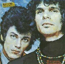 The Live Adventures of Mike Bloomfield and Al Kooper by Al Kooper/Michael...