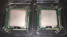 Intel Xeon E5645 2.4GHz 12MB 6-Core 80W LGA1366   SLBWZ - USED MAC PULLS