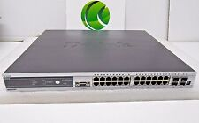 D-link DGS-3426P 24-Port xStack Gigabit L2+ Stackable Managed PoE Switch