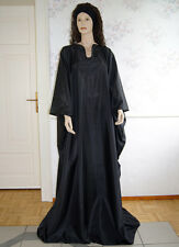 Kaftan Abaya Kimono  Hauskleid Homedress