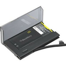 BlackBerry ACC-50256-301 RIM Battery Charger Bundle for BlackBerry Z10