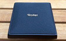 Rollei Lichtschachtsucher mit Lupe, fast wie neu, Rolleiflex SL 66 E und SE