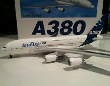 Dragon Wings 55791 03 1/400 scale Airbus A380 House livery model plane flugzeug