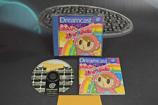 MR DRILLER SEGA DREAMCAST ENVÍO 24/48H
