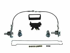 NEW 1994-1999 Chevy S10 Sonoma pickup Truck TAILGATE HARDWARE REPAIR KIT/SET