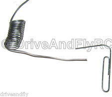 Solder Wire Lead Free 4% SILVER-22SWG-2% FLUX 5 Feet or 152.4 cm long
