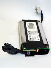Apple Time Capsule Internal Power Supply Netzteil 614-0440 614-0412 614-0414