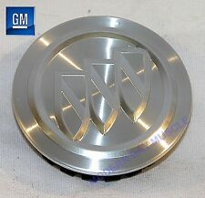 10-15 Lacrosse  11-15 Regal  12-15 Verano  Factory Wheel Center Cap   NEW GM 714