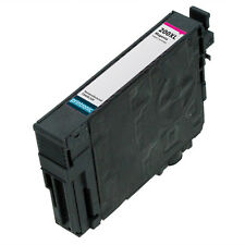 Magenta T200XL320 200xl Ink Cartridge for Epson Expression XP-400 XP-410