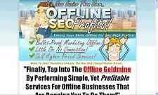 70 Established clickbank Websites Money making wordpress websites adsense blogs