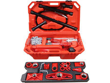 Auto Body Hydraulic Repair Tool Kit Free Delivery  CT2346