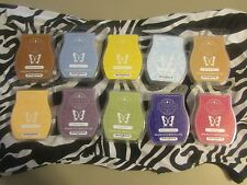~~SCENTSY BARS LOT OF 10!!~~ FREE PRIORITY SHIPPING TO THE U.S!!