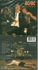 CD - AC/DC : IF YOU WANT BLOOD ( NEUF EMBALLE ) / DIGIPACK