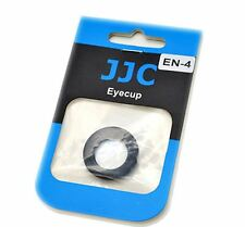 JJC EN-4 Eye Cup Replaces Nikon DK-17