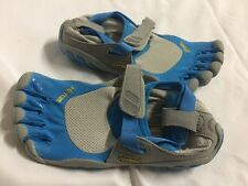 Vibram Five Fingers Trecksport Size 37 Women's