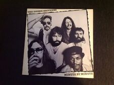 Doobie Brothers - Minute By Minute Album 1978