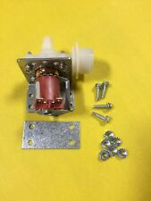 U-line Ice Maker Water Valve Replacement 80-40029-00 2552a