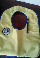 USED Two Child size Seatec Flotation Vest