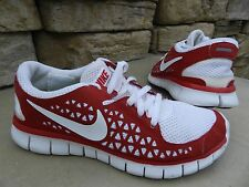 Womens Sz 6 NIKE FREE RUN Athletic Shoes