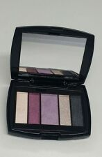 Lancome Color Design Palette Eyeshadow (5) Ladies Night Out - Cool