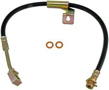 Dorman H38454 Brake Hydraulic Hose