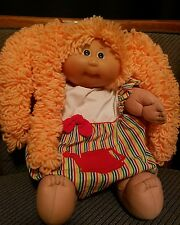 cabbage patch reroot