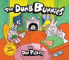 The Dumb Bunnies-ExLibrary