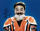 GFA Jay and Silent Bob Strike Back * KEVIN SMITH * Signed 8x10 Photo AD1 COA