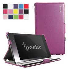 Poetic StrapBack ShockProof Stand Case for Google Nexus 7 2nd Gen 2013 Tablet