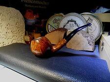 S. Bang Copenhagen  handmade Estate Pfeife  smoking  pipe  pipa  RAUCHFERTIG!