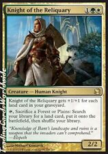 Knight of the Reliquary // foil // nm // modern masters // Engl. // Magic
