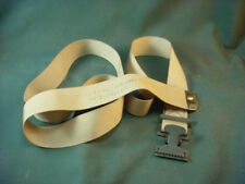 "Jerry Can STRAP, NOS, Desert Tan, 58"" L x 1 1/2"" W, Claw Clasp,19207-8690528-1"