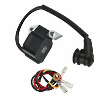New Carburetor Ignition Coil For STIHL Chainsaw 023 025 MS230 MS210 MS250 F7