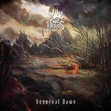 Venereal Dawn (Ltd.Edt.) von Dark Fortress (2014) CD Neuware