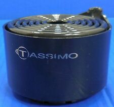 Braun Tassimo One Cup Coffee Maker 3107 Replacement Drip Tray Cup Stand 4910