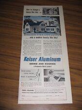 Used Aluminum Siding Ebay