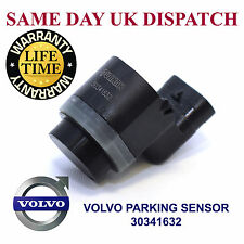 4 x VOLVO PDC PARKING SENSOR 3 PINS S60 S80 V70 XC70 30341632