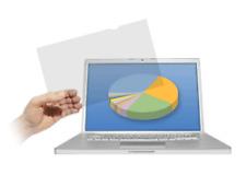 Sichtschutzfolie für PC Monitor Laptop Bildschirm 339x271mm (17.0 Zoll)