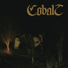 Cobalt - War Metal ++ LP ++ NEU !!